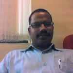 Himanshu A.