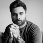 Fahad S.'s avatar