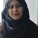 Panna Rahman
