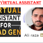Ali R.