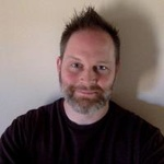 Mark B.'s avatar