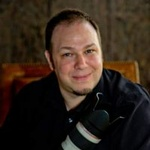 Abbamondi Studios, LLC's avatar