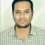Mobile Programming India Pvt. Ltd