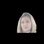Blerina G.'s avatar