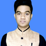 RUDRA SHIVAAY
