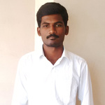 Vijayakumar M.