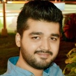 Bilal S.'s avatar