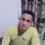 Shivam T.