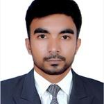 Md. Nazmul Hoque Chowdhury