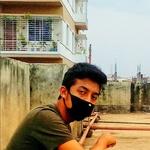 Tanjid R.'s avatar