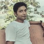 Vivekanand S.