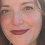 Rossella A.'s avatar