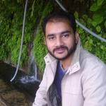 Hamood