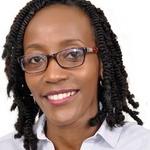 Ruth W.'s avatar