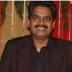 Akash W