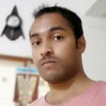 Aditya Saragadam
