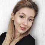 Anna Nemykina