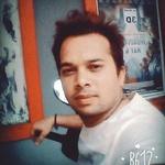 Ajay J.