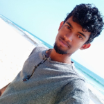 Sahan's avatar