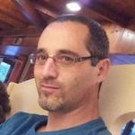 Antonio Favillo