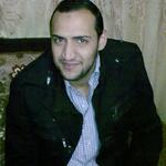 Ezzat Fathi