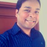 Bhavnish K.