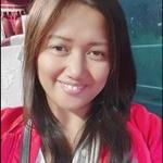 Babylin C.'s avatar