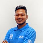 Ramith H.'s avatar