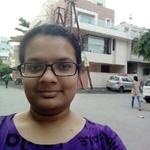 Anshina