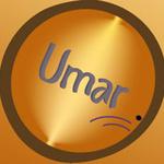Muhammad Umar S.
