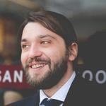 Andrea Castelli