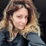 Andreea C.'s avatar