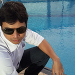 Junaid S.