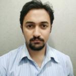 Naveen Srivatsa