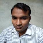 Ranbir