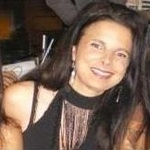 Sophia M.'s avatar