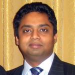 Soumitra B.