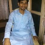 Imran J.