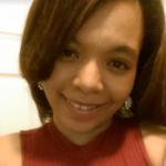 Calvina's avatar
