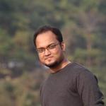 Mir Mashiur