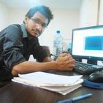 Syed Ammad I.