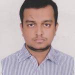 Mohsin Khan S.