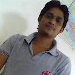 Sanjay K.