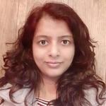 Anjul Agrawal