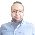 Hussein S.'s avatar