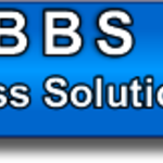 Bnancs Business Solutions C.