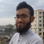 Md. Shahadat Hossain S.