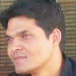 Ajeet Singh Y.