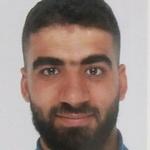 Islam A.'s avatar