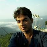 Prabhat K.